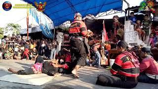 TEMBANG GUGUR BUNGA SAMBOYO PUTRO 2018 LIVE BOBANG SEMEN