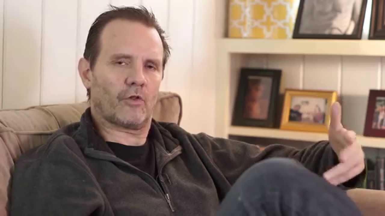 Michael Biehn remembers The Terminator - YouTube