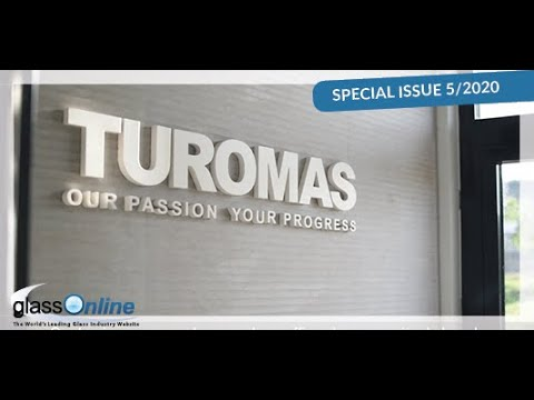 TUROMAS, we're your team, we're with you