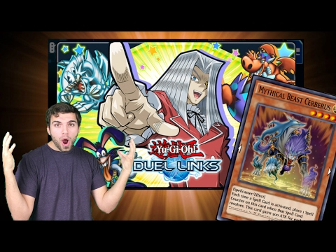 How to Farm Pegasus Toon World Event 18,000 DAMAGE and 4 MILLION Points!!! | YuGiOh Duel Links
