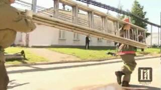 FIREMANS(техно видео., 2009-07-31T06:14:41.000Z)