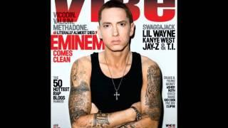 Eminem-I