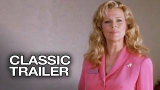 Elvis Has Left the Building (2004) Official Trailer #1 - Kim Basinger Movie HD