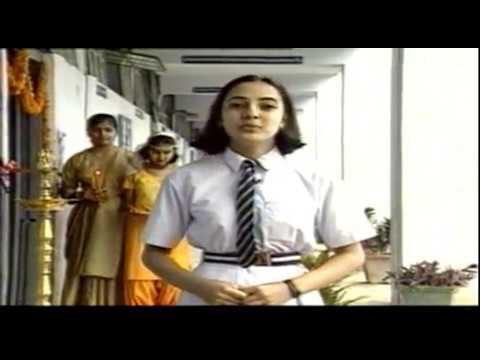 Glimpse of a day in Kendriya Vidyalaya FRI Dehradun