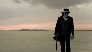 Watch Zucchero Hey Man video