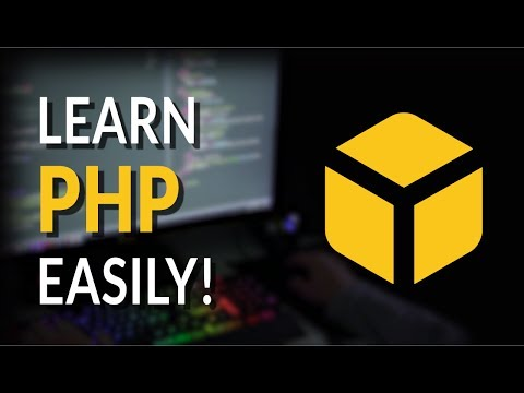43: Create a custom comment section using PHP - Learn PHP backend programming