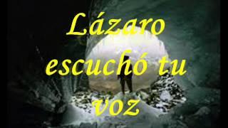 Resucitame  Aline Barros (Versión en Español)