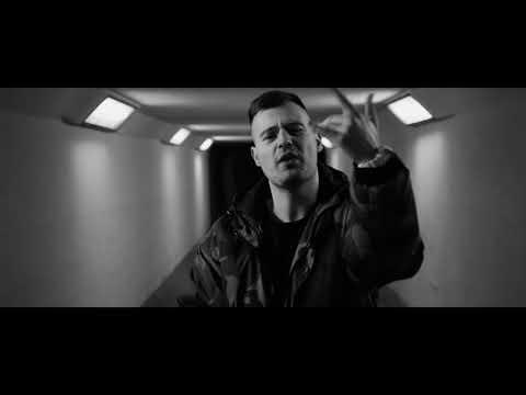 Toczek - John Rambo   (VIDEO)