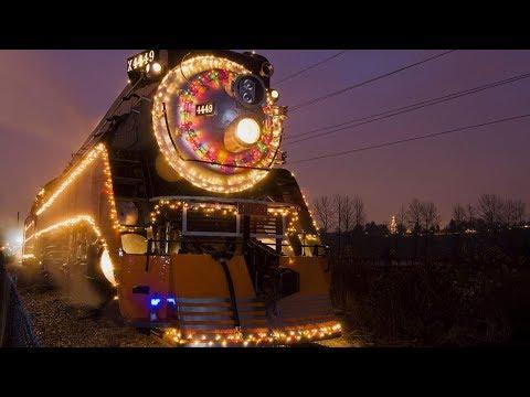 75 тысяч россиян встретили Новый год в поездах