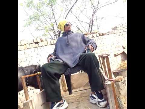 Jordan de shoe new video A kay