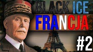 Odnośnie Włoch i Hiszpanii .. - BlackIce | Hearts of Iron IV #2