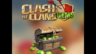 Download lagu Free Clash of Clans Gems, No Survey No Download! Apple and Android  | TechBlazer