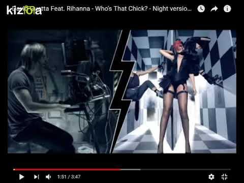 Illuminati/Masonic Checkered Board Design In Music Videos and Live Performances and on Album Covers