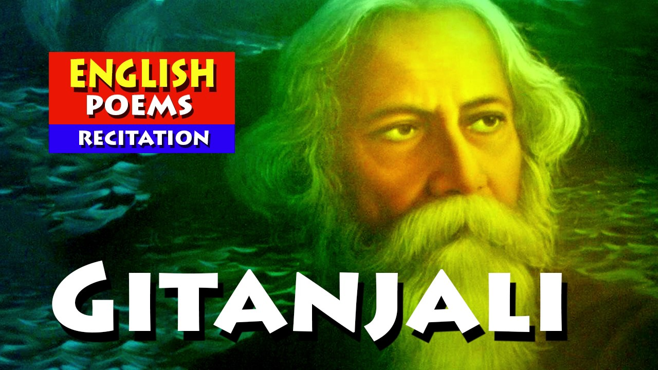 Rabindranath Tagore Wo...