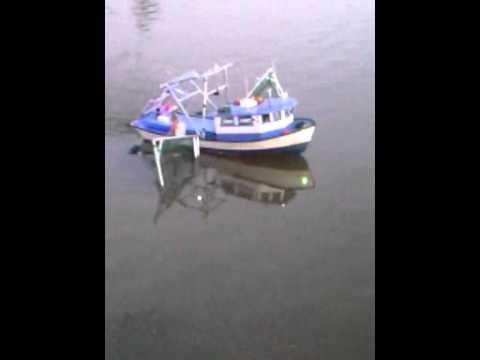 Skimmer Skiff For Sale