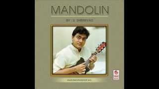 Dudukugala - Mandolin  Carnatic Instrumental