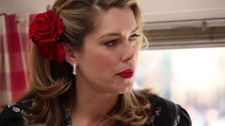 0:46 / 20:49 Tara Moss on women's place in the world