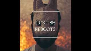 Baby Bash feat Frankie J - Suga Suga (Ticklish Reboot) / (Ticklish Remix)