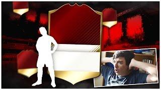 L'HO TROVATO! NON CI CREDO ANCORA! PACK OPENING SCULATISSIMO [FIFA 17]