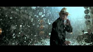 The Grandmaster 2013-Trailer HD