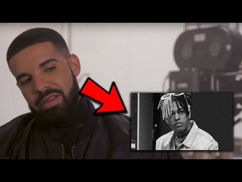 Rappers React to XXXTentacion Passing (Ft. Ski Mask The Slump God, Lil Pump & MORE) Mp3