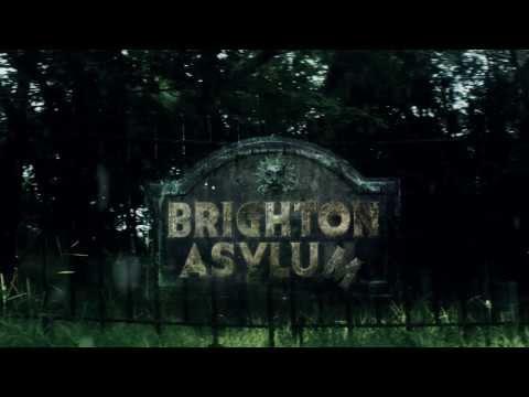 Welcome to Brighton Asylum