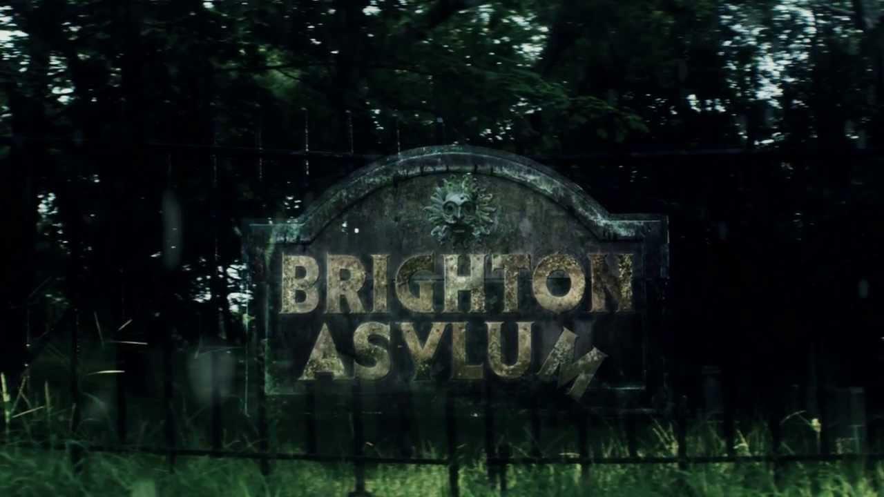 brighton asylum new jersey