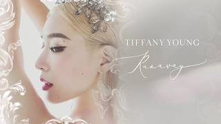 Download lagu Tiffany Young - Runaway Feat. Babyface (Official Audio)