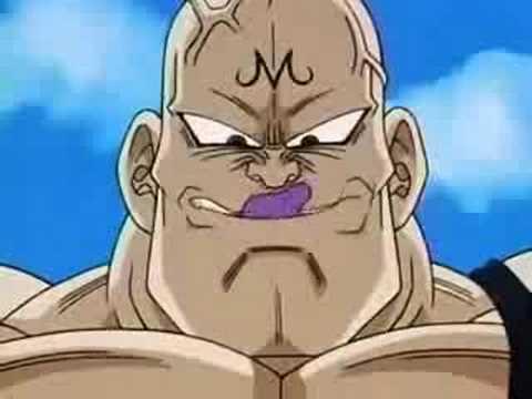 Goku tells ChiChi he loves herKaynak: YouTube · Süre: 1 dakika37 saniye