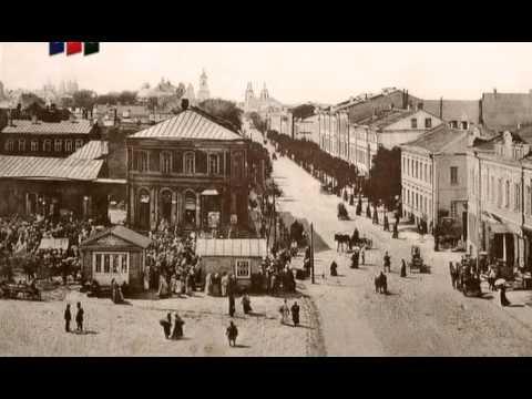 Могилев - восточная