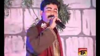 Mein Tan Lakh Wari Bismillah Karan.flv