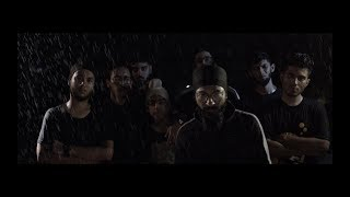 Prabh Deep - Suno (Prod. by Sez On The Beat )