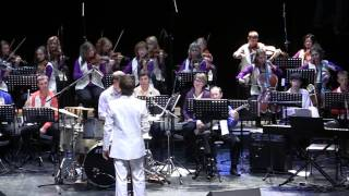 Скачать ALOUETTE ЖАВОРОНОК Music By Ariel RAMIREZ Mpg