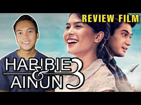 review-film-habibie-&-ainun-3-(2019)---jodoh-gak-akan-kemana-mana-kok!