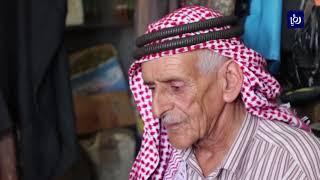 العيد كما يتذكره كبار السن .. ما الذي تغير ؟