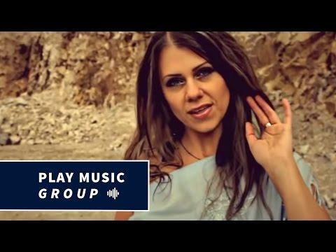 Anna Turska - Silver Dust (Official video)