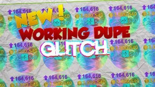 [Roblox] Pet Simulator: NEW WORKING DUPE GLITCH (DUPING THE BEST PET)