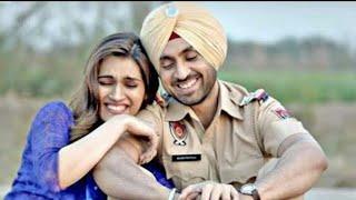 Arjun Patiala Movie Best Scene