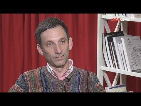 Виталий Портников: Пойдёт