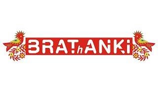 BRAThANKI - W Kinie W Lublinie [Official Video]