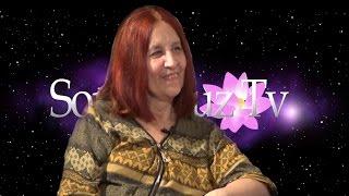 SomosLuz Tv.  CHC: EDITH PAPP-Hanscomb.