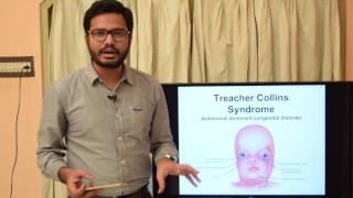 Oral Pathology & Medicine