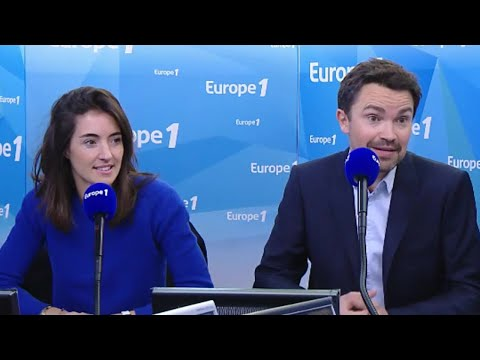 """Formule 1 : """"Les Grands Prix seront diffusés en 4K sur Canal+"""""""