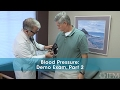 Blood Pressure: Demo Exam, Part 2