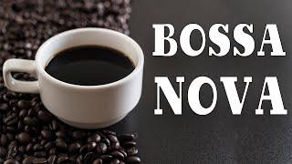 Winter Bossa Nova - Relaxing Jazz & Bossa Nova Music - Coffee Jazz Music Playlist