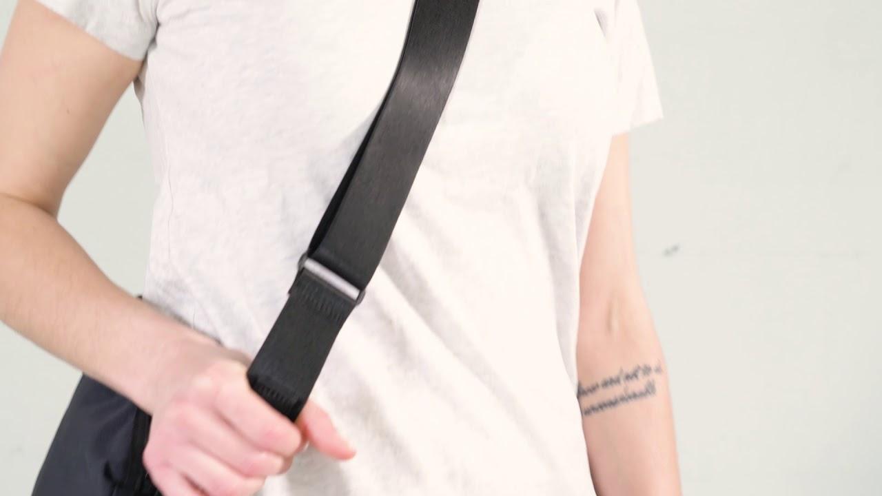 1f7d79e46 Lug Adapt Crossbody Bag | Timbuk2 Crossbody Bags