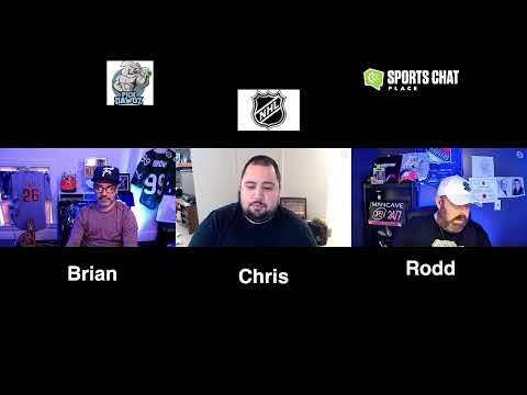 Live Sports Betting Picks 2/23/21 - NBA Picks, College Basketball, and NHL Picks