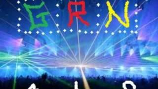 Bassnectar/Mimosa Remix