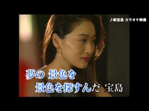 サカナクション - 「新宝島」特典DVD ダイジェストムービー