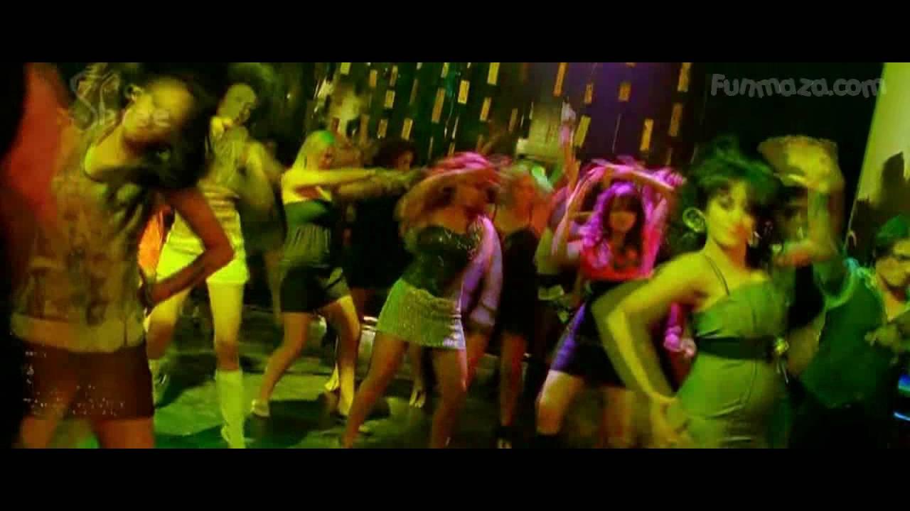 Fun Maza Com Musik Bandh Na Karo Hum Tum Shabana 720p Video Song Download Hum Tum Shabana Hd Dvd